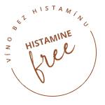 HISTAMINE free