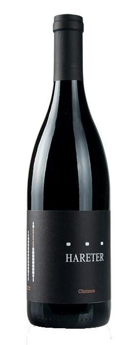 Chronos víno bez histamínu