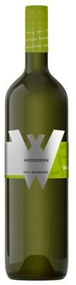 Heidenboden biele víno bez histamínu