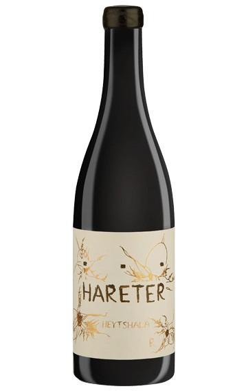 Heytshala víno bez histamínu