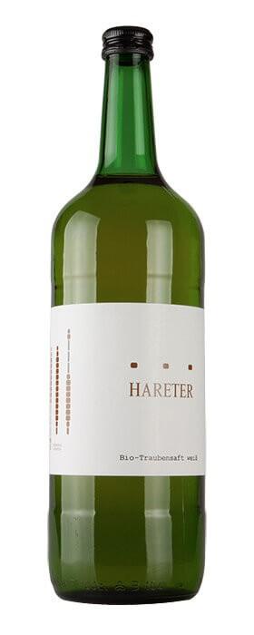 Hroznová šťava biela víno bez histamínu