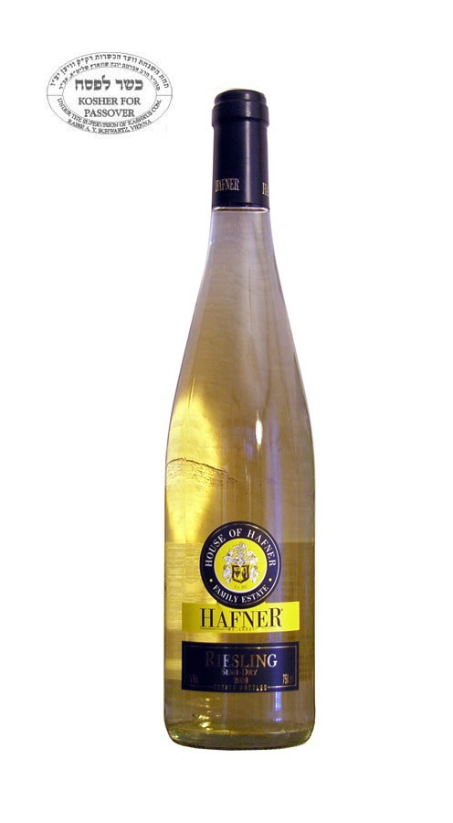 Pinot Gris víno bez histamínu