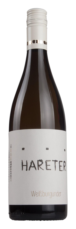 Burgundské biele víno bez histamínu