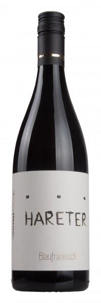 Frankovka modrá víno bez histamínu