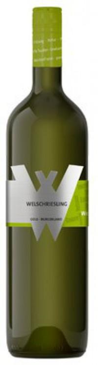 Rizling vlašský víno bez histamínu